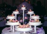 cake_with_candles.jpg